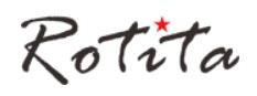rotita-logo